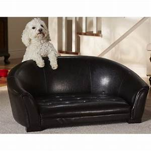 17 best images about dog beds that look like couch on With dog bed that looks like a bed