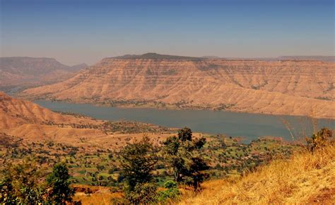 places  visit  panchgani