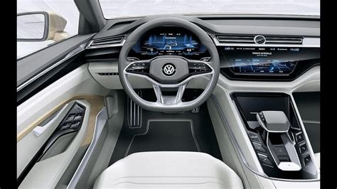 volkswagen touareg spied release date price review