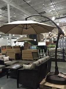 15 Best Collection Of Patio Umbrella Costco