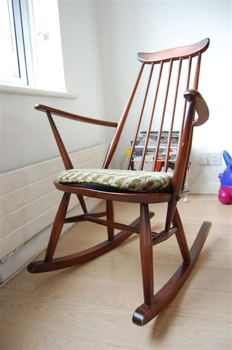Indoor Rocking Chair Uk by Pin By Teruko Hayashi On Products I