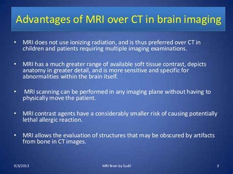 Radiology | Weill Cornell Medicine