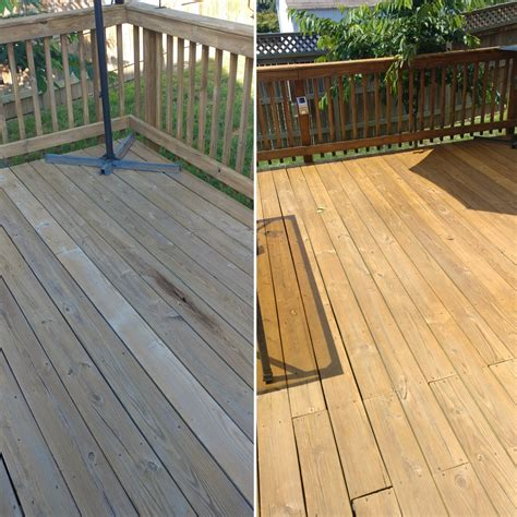 restore  deck wood stain review  deck stain reviews