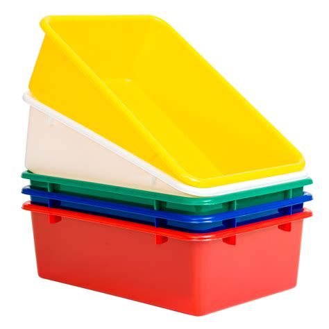 storage box storage box large from storage box