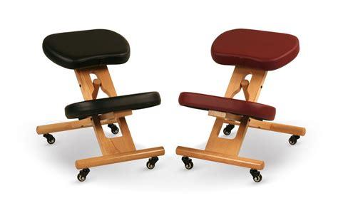 promassageworld chairs and stools