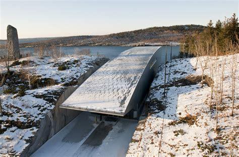 Petter Dass museum : Jiri Havran