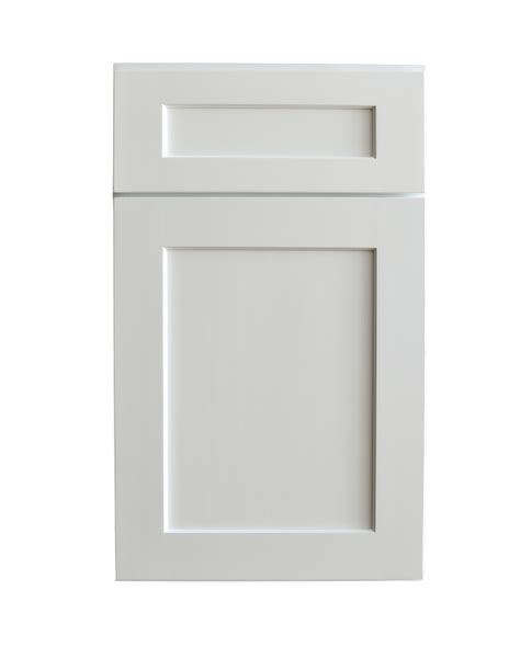 white cabinet with doors cabinet doors raleigh premium cabinets