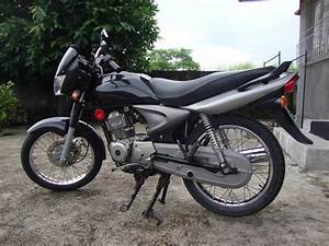 07 Kawasaki Wind 125 For Sale From Pampanga   Adpost Com Classifieds  U0026gt  Philippines  U0026gt   114382 07
