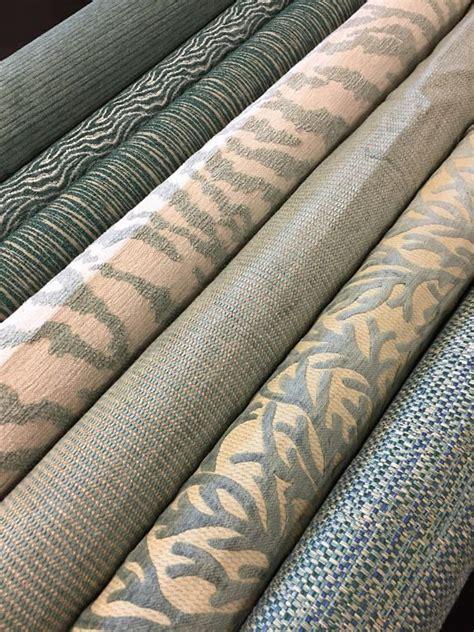 thibaut aja designer home decorator upholstery rajah aqua