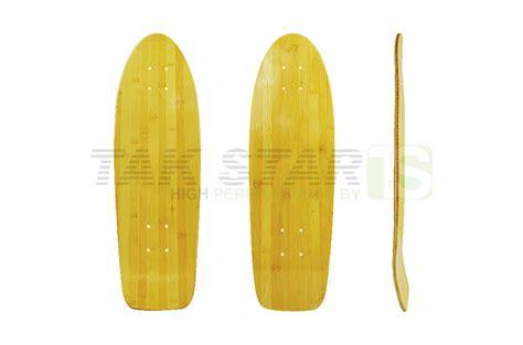 blank skateboard decks bulk canada 2016 wholesale blank dye color skateboard decks customize