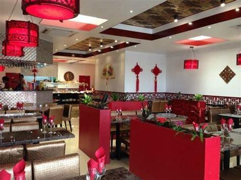 chinois outil cuisine restaurant chinois flo angoulins restaurant avis