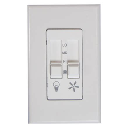 how to replace a ceiling fan light switch ceiling lighting how to replace ceiling fan light switch