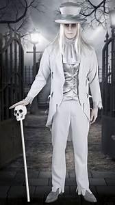 Halloween Kostüm Herren Ideen : 417 best kost m frau mann fasching halloween erwachsene ~ Lizthompson.info Haus und Dekorationen