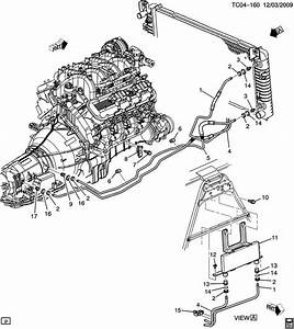 1974 Honda Xl 100 Wiring Diagram
