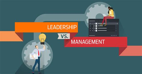leadership management infographic malone