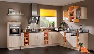 Küchen Quelle De : einbauk che f r reihenhaus haus design m bel ideen und ~ Michelbontemps.com Haus und Dekorationen