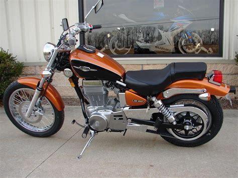 Buy 2013 Suzuki Boulevard S40 Cruiser On 2040-motos