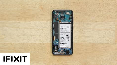 how do you take the battery out of an iphone how to replace the battery in your samsung galaxy s8 21501