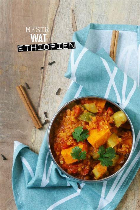 cuisine ethiopienne les 25 meilleures idées de la catégorie cuisine