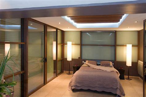 chambre veranda véranda espace vie l 39 extension sur mesure