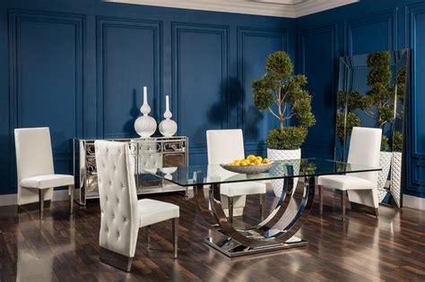 El Dorado Furniture Dining Room Marceladickm