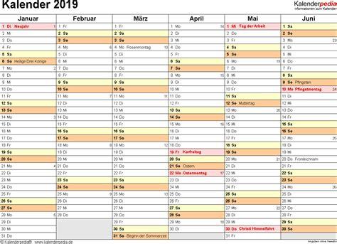 din kalender zum ausdrucken kalender