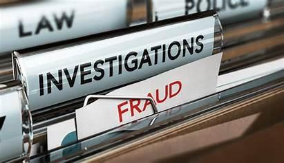 Investigation Criminal Everything Under Changes Trump Being