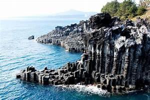 Living on Jeju Island