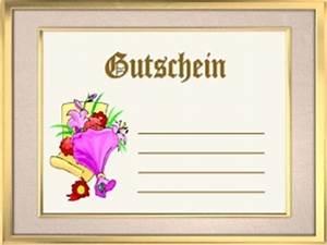 Gutscheine Selber Drucken : kostenlose gutscheine zum selber ausdrucken ~ A.2002-acura-tl-radio.info Haus und Dekorationen