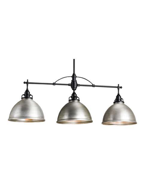 three light pendant chandelier brushed nickel three pendant chandelier cottage home