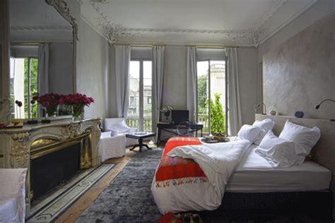 chambre d hote particulier chambre d 39 hôte l 39 hôtel particulier à bordeaux le fooding