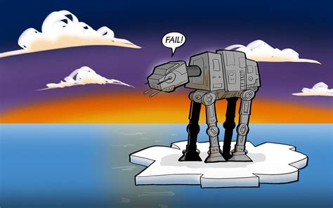 epic fail wallpaper  background image  id