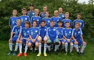 Rote Karte Berlin Lichtenberg : sv empor berlin abteilung fu ball d1 junioren team 17 18 ~ Orissabook.com Haus und Dekorationen