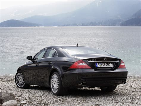 image gallery 2006 is350 specs image gallery mercedes cls 350 2006