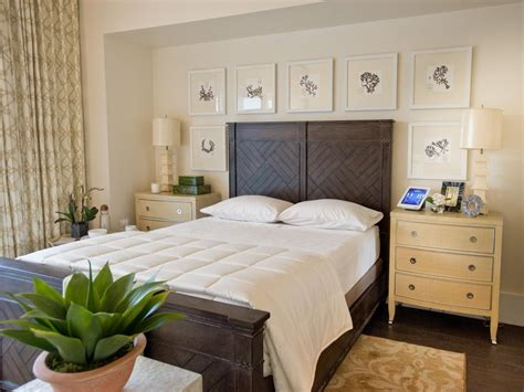 Hgtv Bedroom Furniture by Master Bedroom Color Combinations Pictures Options