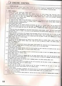 1993 Ls400 1uz-fe Wiring Diagram