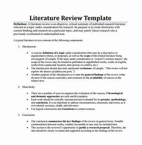 sample of critique a research paper in nursing