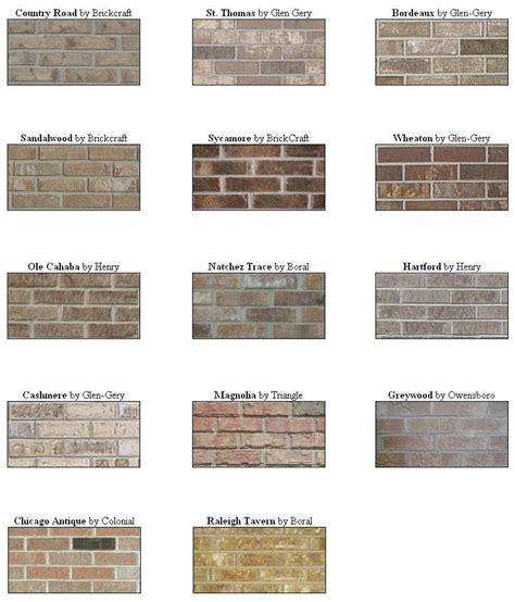 brick vector picture ส งหาคม 2013