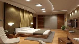 modern bedroom interior design ideas master bedroom With interior designing bedrooms photos