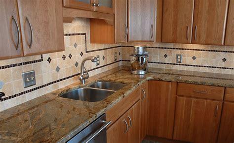 travertine backsplash for kitchen designs backsplash com