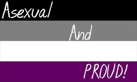 asexual colors asexual flag by simonfantic996 on deviantart