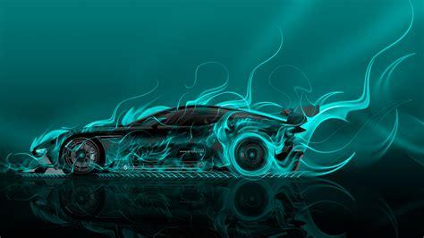 Abstract Car Wallpaper 4k by Aston Martin Vulcan Side Abstract Car 2015