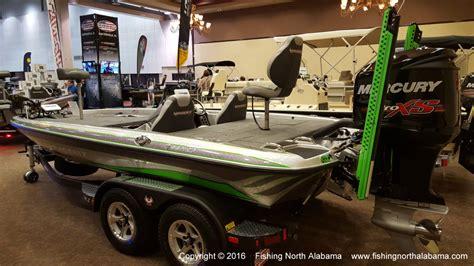 Boat Show Birmingham by 2016 Birmingham Boat Show January 21 24 Fishing