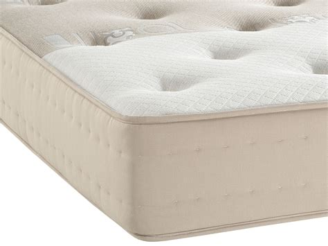 futon express 5ft king size relyon express collection wool silk 1190