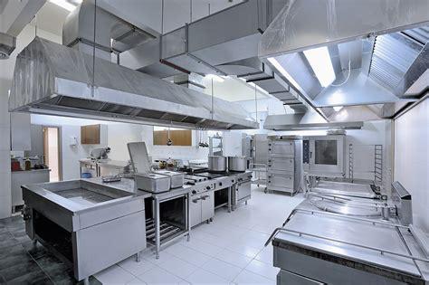 Restaurant Design & Equipment Supply