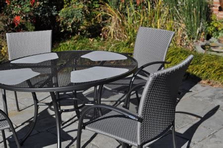 buy wrought iron patio furniture including tables chairs