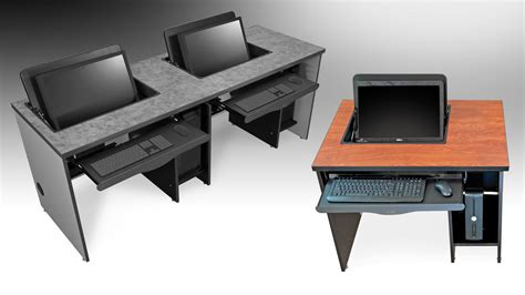computer desk for two users computer desk for two users desk