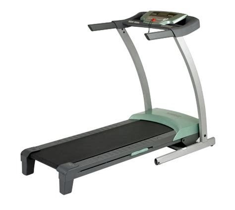 weslo compact xl reconditionn 233 tapis de course musculation fr
