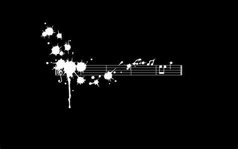 la musica rock toma nota de fondo de pantalla
