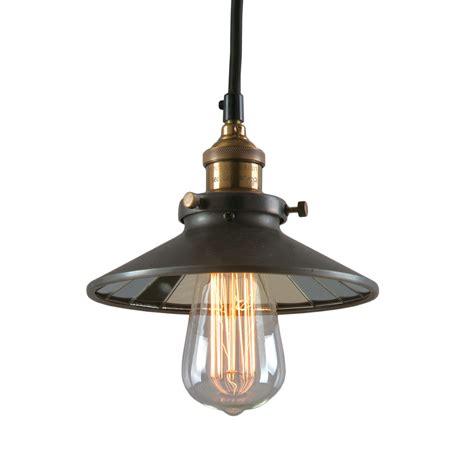home interiors furniture mississauga 100 best 25 kitchen track lighting illuminate your